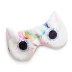 Unicorn | Sleep Mask