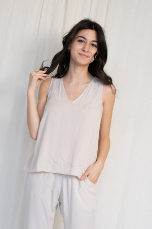 Earrings Geometric