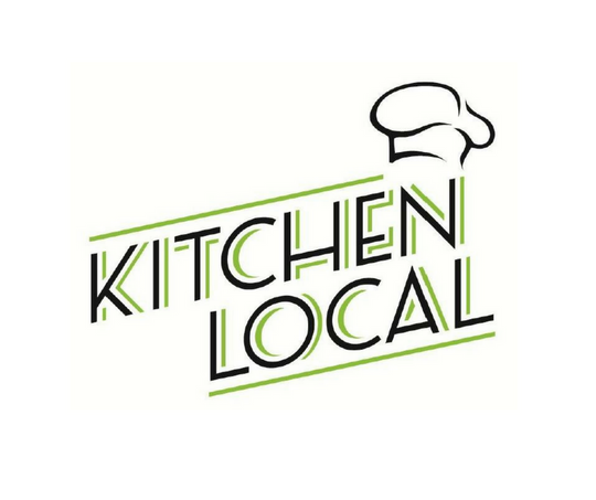 Pick Up at Kitchen Local (Greater NBPT Customers)