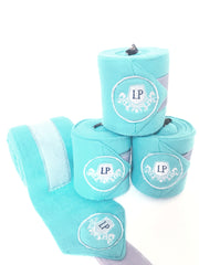 LP Fleece Bandages