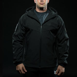 "Meta Threads ""Stealth"" Jacket"