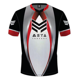 "Meta Threads ""Fang"" Pro Series Jersey"