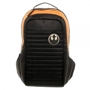 Star Wars Black Squadron Backpack