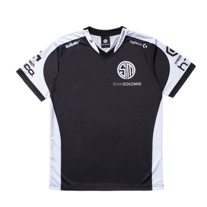 Team Solo Mid Official Jersey