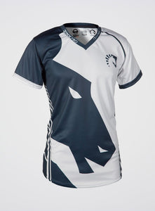 Team Liquid Official Jersey