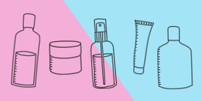 5 REASONS WHY YOU SHOULD CHOOSE KOREAN COSMETICS