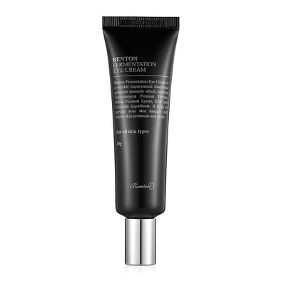 Benton Fermentation Eye Cream product