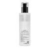 COSRX BHA Blackhead  Power Liquid product back
