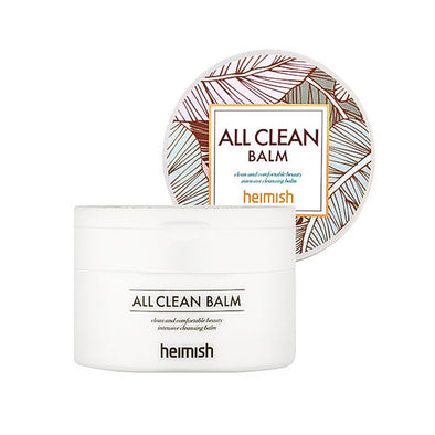 Heimish-All-Clean-Balm-product