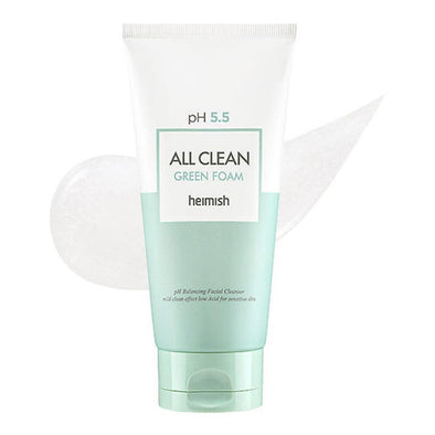 Heimish All Clean Green Foam product