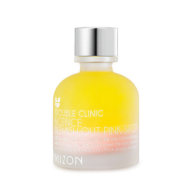 Mizon Acence Blemish Out Pink Spot product