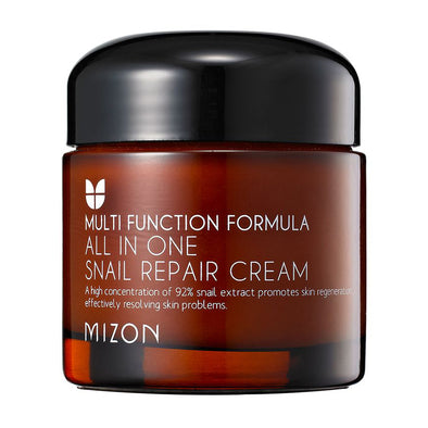 Mizon All In One Snail Repair Cream product