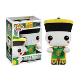 Funko POP! Jiangshi Ghosts Bundle Deal