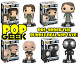 Funko POP! Rogue One Wave 2 Bundle Deal ***Pre-Order***