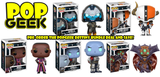 Funko POP! Destiny Bundle Deal ***Pre-Order***