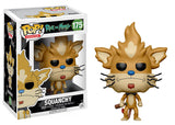 Funko POP! Rick And Morty Wave 2 bundle ***Pre-Order***