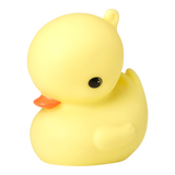 LITTLE LIGHT - yellow duck