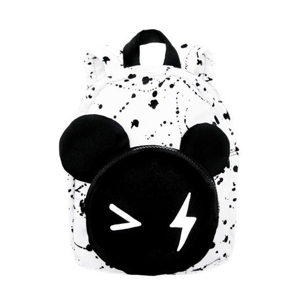 BACKPACK - bear splatter