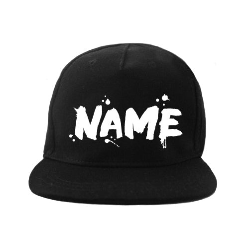 CAP - dripping name