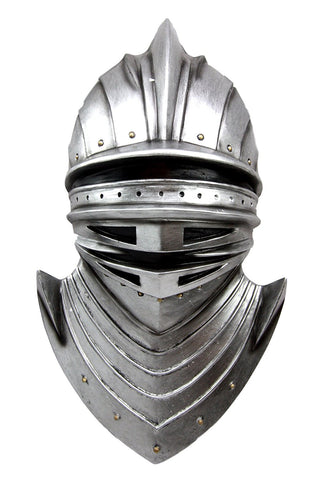 Medieval Knight Collectibles