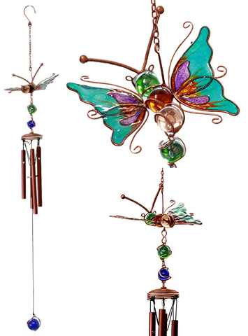 Windchime Collection