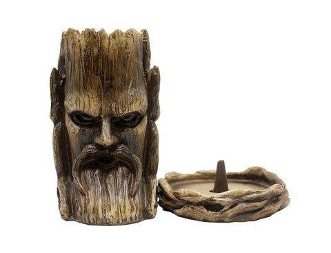 Greenman & Celtic Collectibles