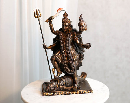 Hindu Collection