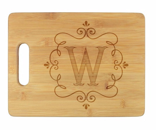 Valentina Cutting Board