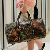 Woods Collection Duffel Bag