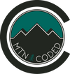 Mountain Coded