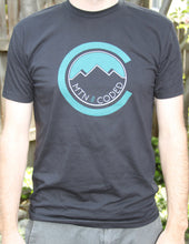 Original Big Mountain Tee