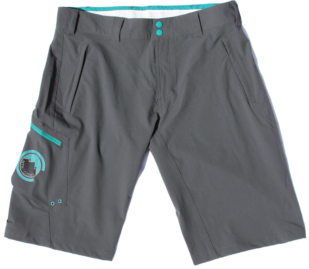 Big Mountain Enduro Shorts