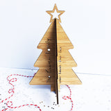 Christmas Tree single5.jpg