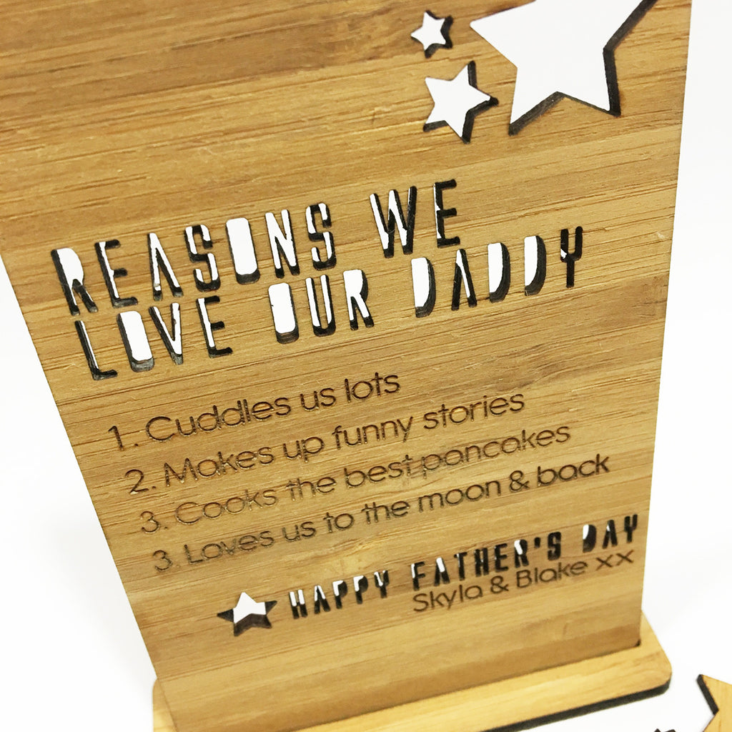 Father's Day plaque (detail).jpg