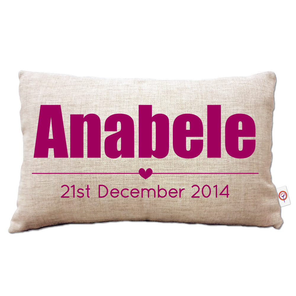 Anabele birth cushion.jpg