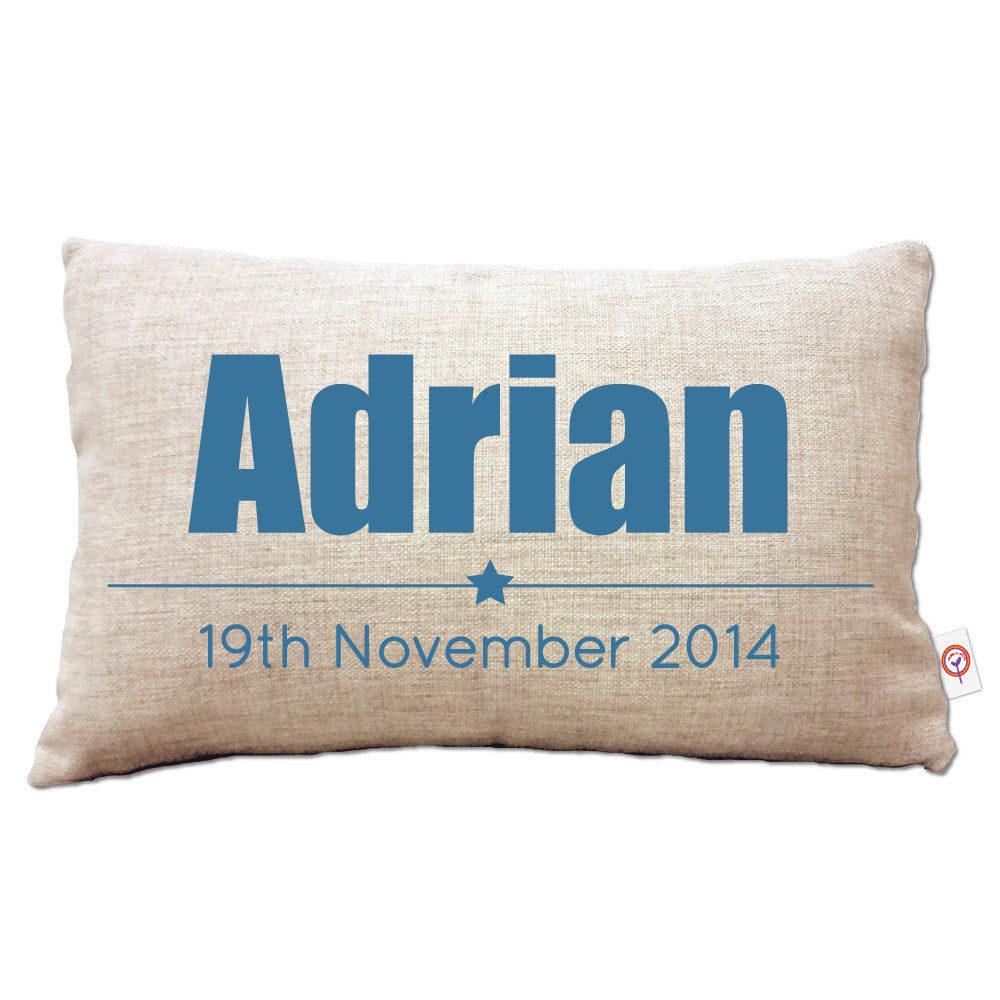 Adrian birth cushion.jpg