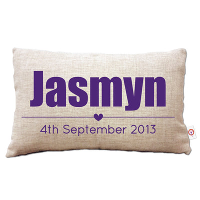 Jasmyn birth cushion.jpg