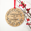 Christmas Wreath Plaque (main).jpg