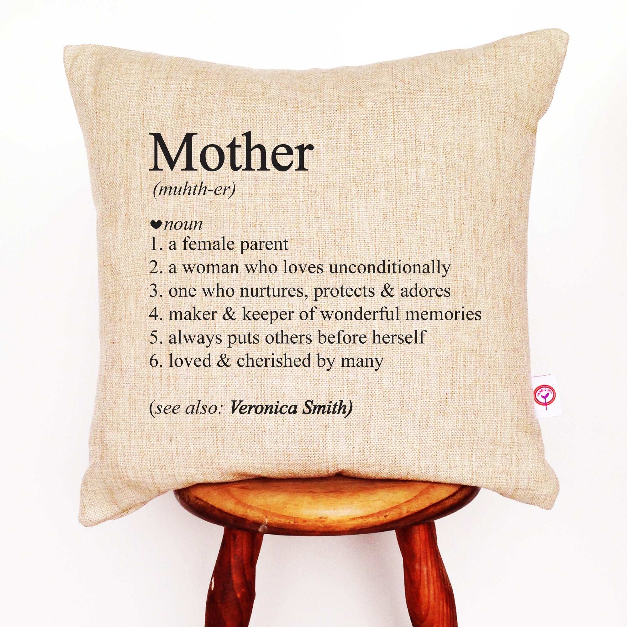 Mother (Dictionary).jpg