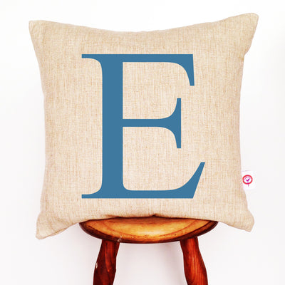 E (dusty blue).jpg