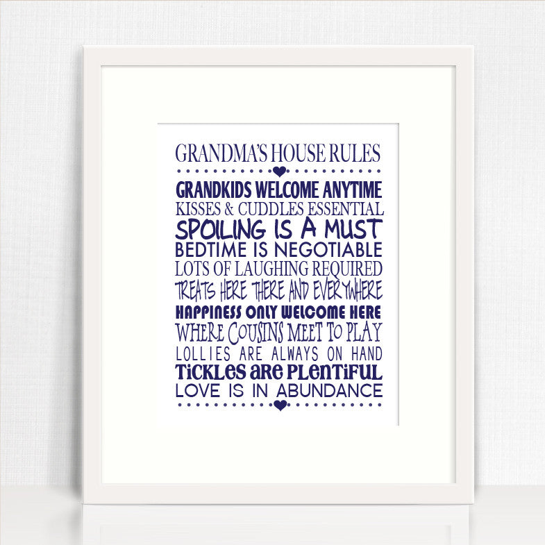 House Rules - navy blue.jpg