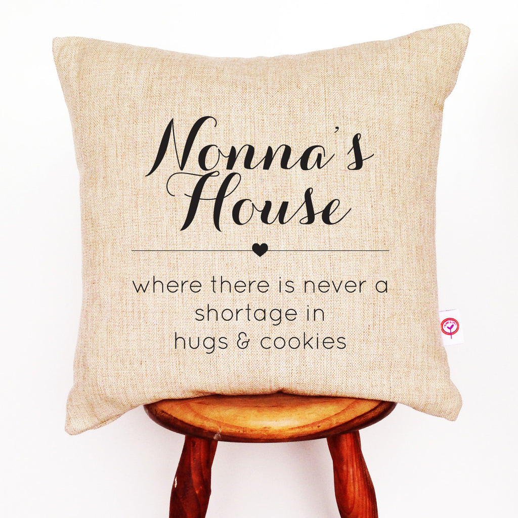 Your Personalised Cushion (Nonna's House).jpg