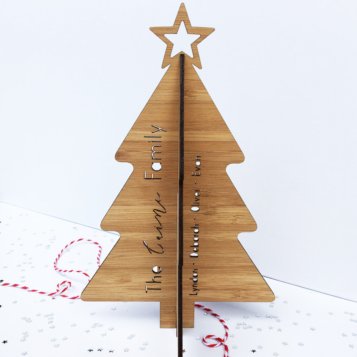 Christmas Tree single1.jpg