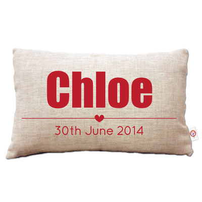 Chloe birth cushion.jpg