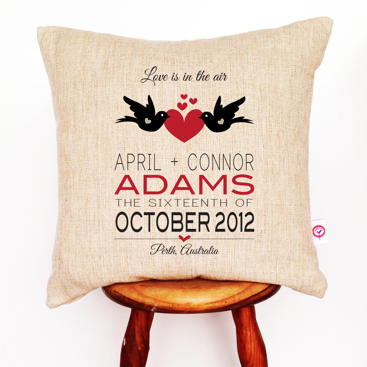 Love Doves (Love cushion).jpg