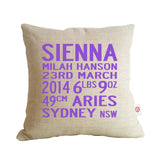 Girls - Sienna (lilac).jpg
