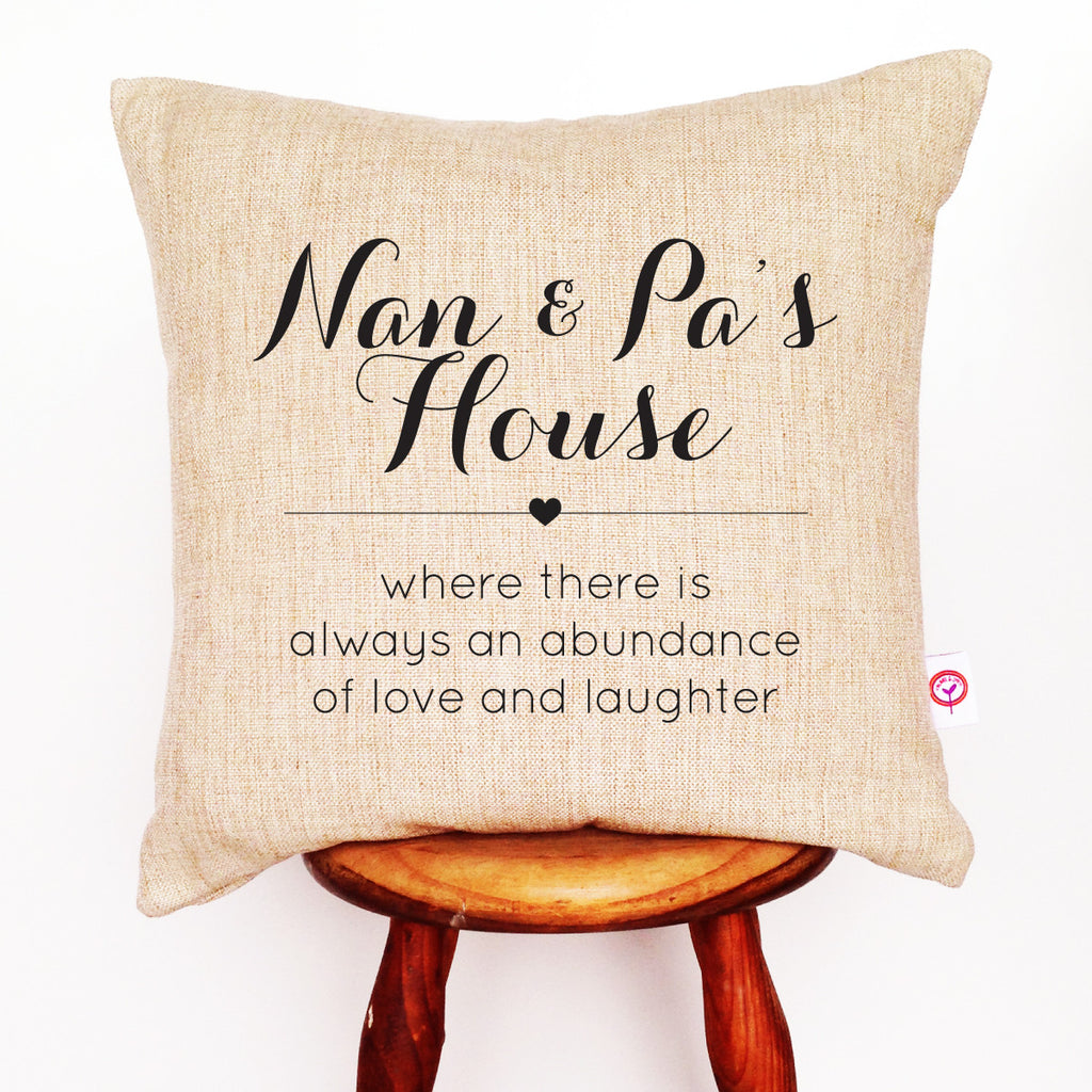 Your Personalised Cushion (Nan and Pa's House).jpg