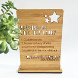 Father's Day plaque 3 (main).jpg