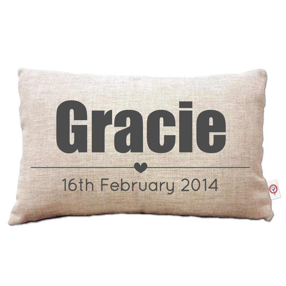 Gracie birth cushion.jpg