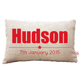 Hudson birth cushion.jpg